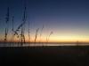 01-Sunset, Day 1