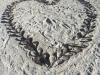 09-I Heart the Beach