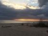 13-Sunset, Day 2