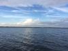 22-Tarpon Bay