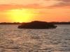 35-Sunset