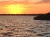 36-Sunset