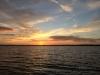 37-Sunset