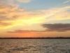 38-Sunset