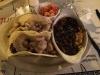 41-Fish Tacos