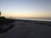 44-Pre-Sunrise