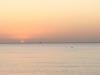 53-Sunrise