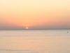 54-Sunrise