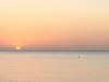 55-Sunrise