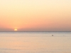 56-Sunrise