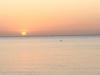 57-Sunrise