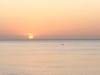 58-Sunrise