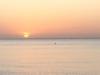 59-Sunrise