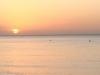 60-Sunrise