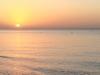 61-Sunrise