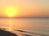 63-Sunrise