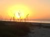 64-Sunrise