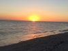 77-The Last Sunset