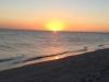 78-Sunset