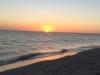 80-Sunset