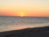 81-Sunset