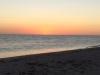 82-Sunset