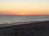 83-Sunset