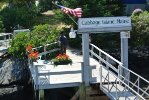 CabbageIsland
